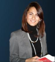 Avv. M.Francesca Genova