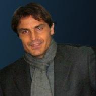 Avv. Giovanni Levati